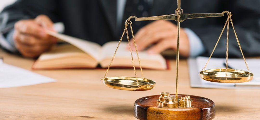 Tasas judiciales, para qué sirven, quién tiene que pagar tasas
