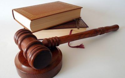 ¿Qué es el apoderamiento Apud Acta y para qué sirve?