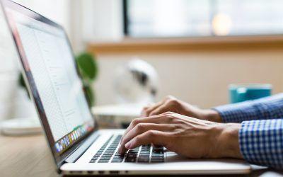 Cómo consultar el Expediente de Nacionalidad por Internet